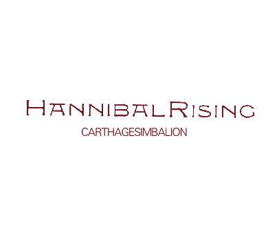 HANNIBALRISINGCARTHAGESIMBALION