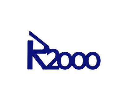 R-2000