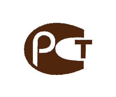 PCT-PT