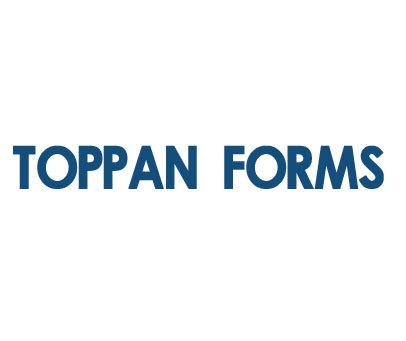 TOPPANFORMS