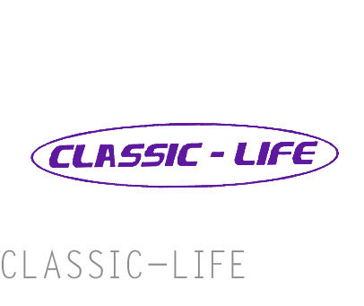 CLASSICLIFE
