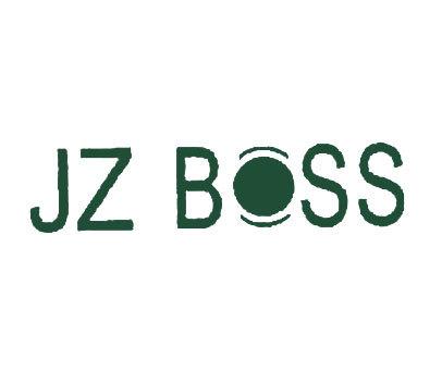 JZBOSS