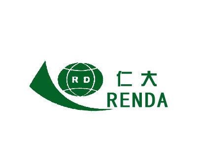 仁大-RD