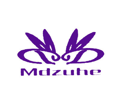 MDZUHE