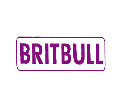 BRITBULL