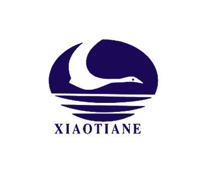 XIAOTIANE