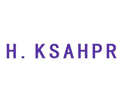 HKSAHPR
