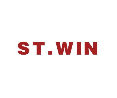 ST.WIN
