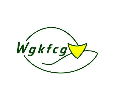 WGKFCG