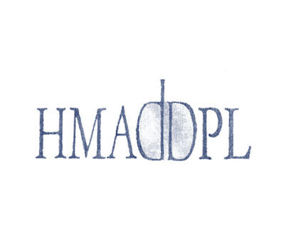 HMADDPL