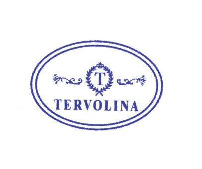 T-TERVOLINA
