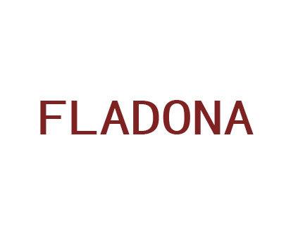 FLADONA