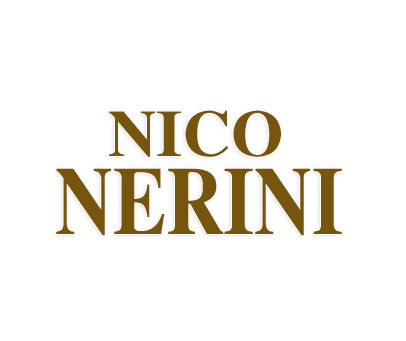 NICO-NERINI