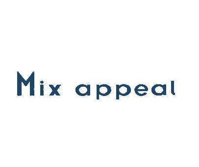 MIXAPPEAL