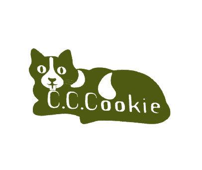 C.C.COOKIE