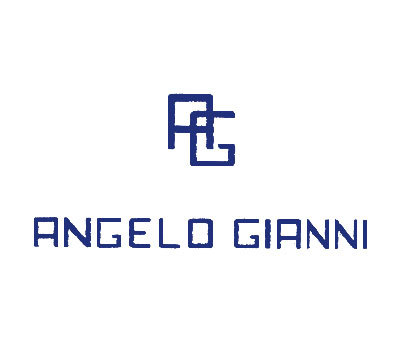 AG-ANGELOGIANNI