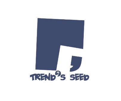 '-TRENDSSEED