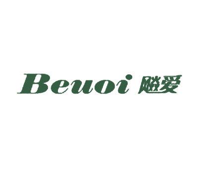 飚爱-BEUOI