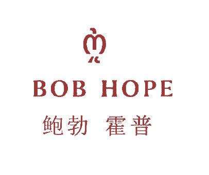 鲍勃霍普-BOBHOPE