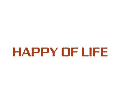 HAPPYOFLIFE