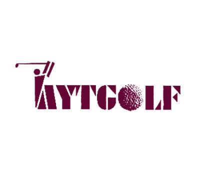 AYTGOLF