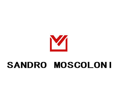 SANDROMOSCOLONI