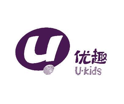优趣-UKIDS