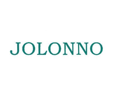 JOLONNO