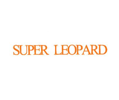 SUPERLEOPARD