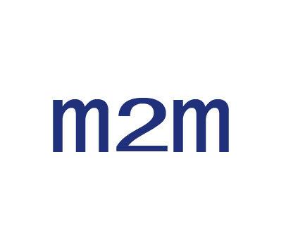 M-M-2