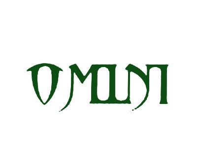 OMLNR