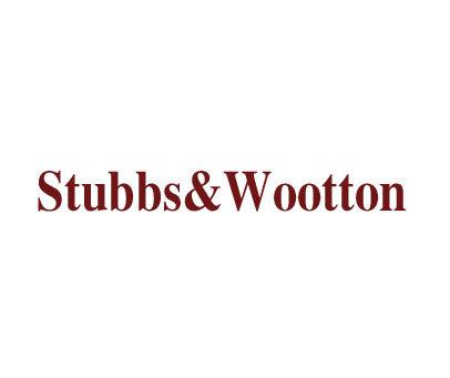 STUBBSWOOTTON