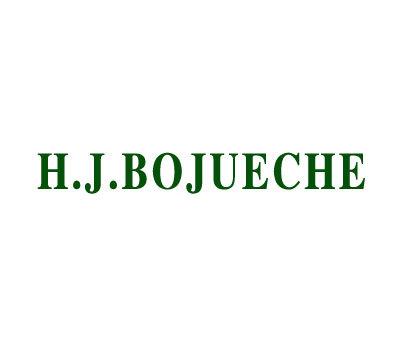 H.J.BOJUECHE