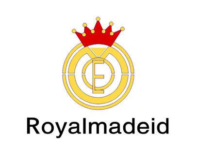 ROYALMADEID