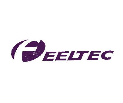 EELTEC
