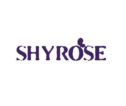 SHYROSE