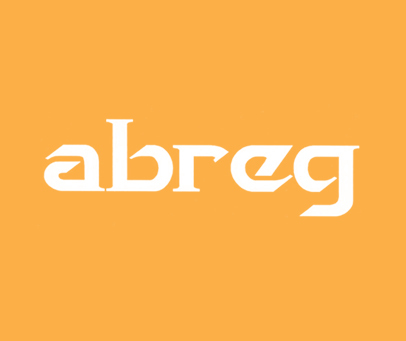 ABREG