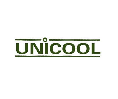 UNICOOL