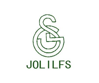 JOLILFS