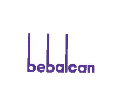 BEBALCAN