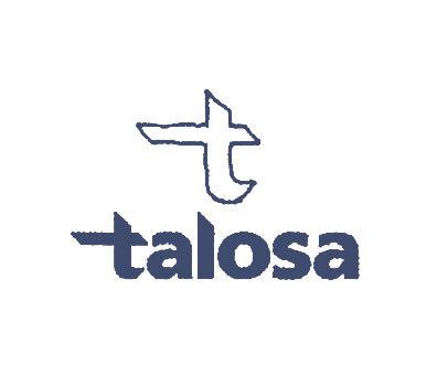 T-TALOSA