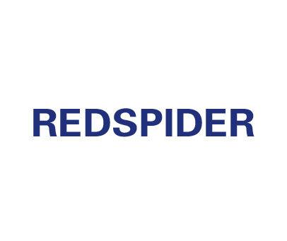 REDSPIDER