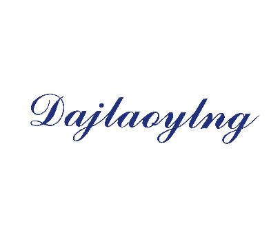 DAJLAOYLNG