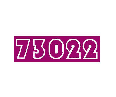 73022
