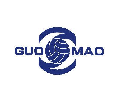 GUOMAO