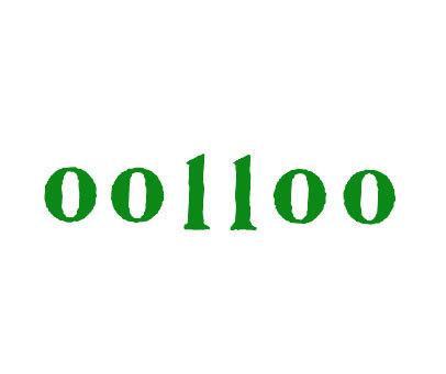 001100
