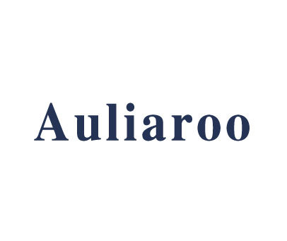 AULIAROO