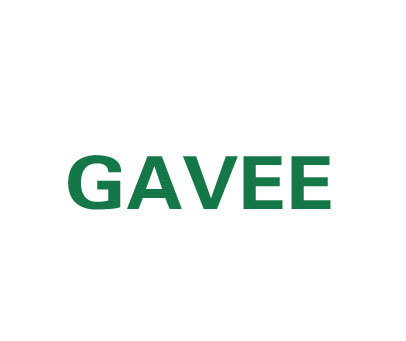 GAVEE
