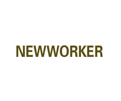 NEWWORKER