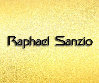 RAPHAELSANZIO